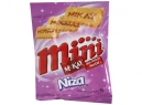 GALLETA MCKAY MINI NIZA 42 GRS.