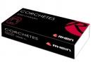 CORCHETES 26/ 6 DE 5000 RHEIN