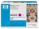 TONER HP Q6463A 12.000PAG. MAGENTA P/4730/CM4730