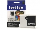 CARTRIDGE BROTHER LC-51 BK MFC240C/MFC3360C