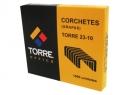 CORCHETES 23/10 DE 1000 TORRE