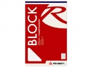 BLOCK MICROPREP.PERF.OFICIO RHEIN M7 X 80 HJS