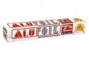 PAPEL ALUMINIO ALUSA FOIL CLASSIC 30 X 7.5 MTS.