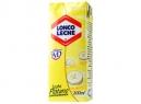 LECHE LONCOLECHE PLATANO 200 ML
