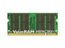 MEMORIA 1GB DDR2 667MHZ SODIMM KINGSTON PARA NOTEB