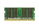 MEMORIA 1GB DDR2 667MHZ SODIMM KINGSTON PARA NOTEB