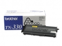 TONER BROTHER TN-330 2140/2170/7440/7040 PAG.1500
