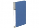 CARPETA C/FUNDA ISOFIT EXDATA BANK FT-040 OFICIO A