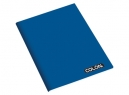 CUADERNO COLLEGE C.HORIZONTAL 80 HJ COLON LISO.
