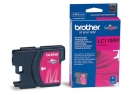 CARTRIDGE BROTHER LC-1100M MAGENTA MFC-490CW/5490