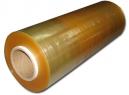 PLASTIALUSA INDUSTRIAL 30 X 1400 MTS 10 MCR.