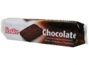 GALLETA COSTA CHOCOLATE 140 GRS
