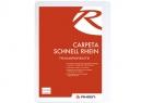 CARPETA VINIL SCHNELL RHEIN 314425-9