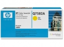 TONER HP Q7582A 6.000PAG. YELLOW P/3800/CP3505