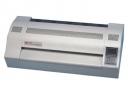 MAQUINA PLASTIF. GBC 4500 45CM ESP.MAX. 4.5MM