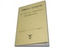LIBRETA AUXILIAR VEHICULOS 1-0006-2720-00