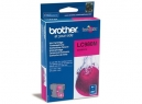 CARTRIDGE BROTHER LC980M MAGENTA DCP-165/MFC290C