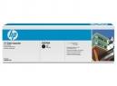 TONER HP CB390A 19500PAG. NEGRO P/CM6030/CM6040